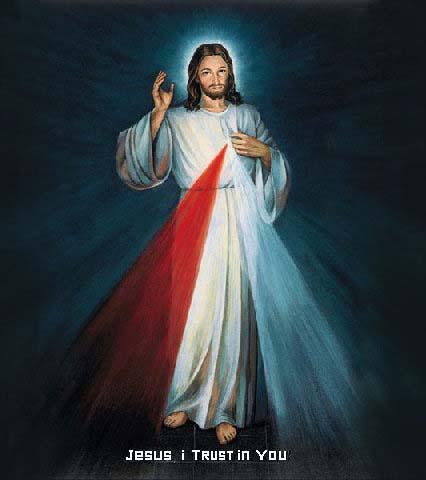 www.biblestoodytools.com dictionary prayer catholic church