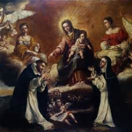Our_Lady_Of_The_Rosary_With_St_Dominic